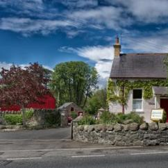 Wheelchair With Pot Padded Chairs For Sale Riverdale Barn, Craigavon - Restaurant Reviews, Phone Number & Photos Tripadvisor
