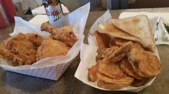 Brass Rail Grandy  Restaurant Reviews Photos  Phone