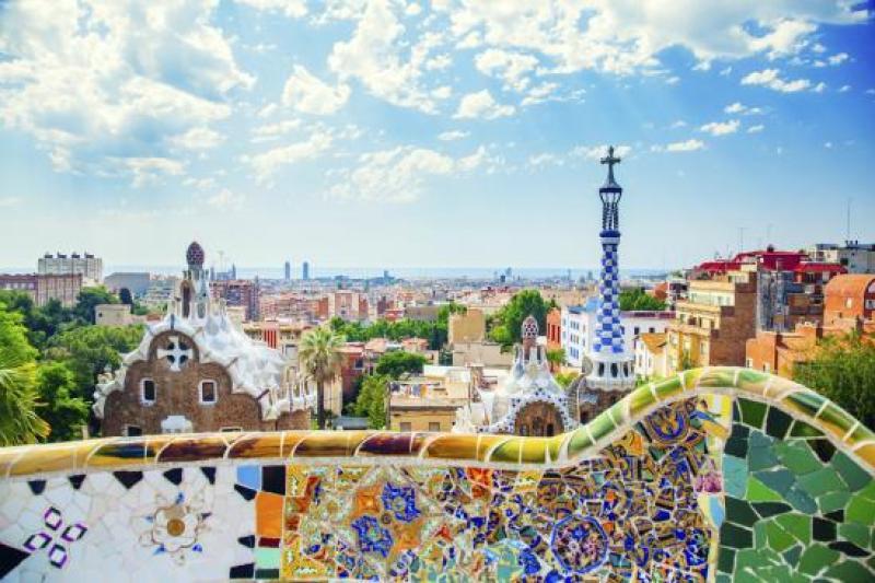 Barcelona (124407417)