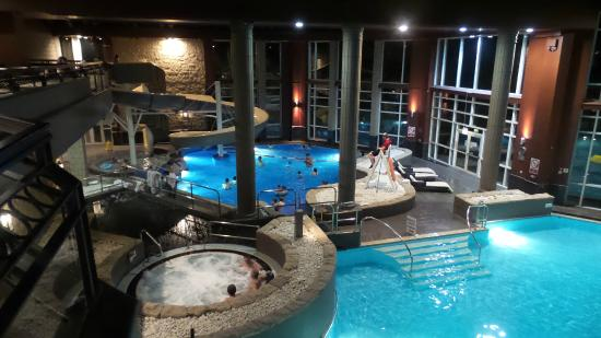 Cameron House On Loch Lomond Alexandria Hotel Reviews Photos Amp Price Comparison TripAdvisor