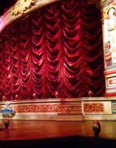 The closest hotels to walter kerr theater new york city tripadvisor find near also rh