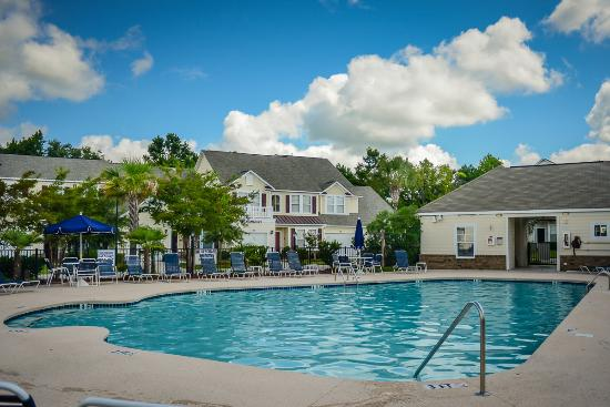 BAREFOOT RESORT Updated 2018 Prices Amp Villa Reviews