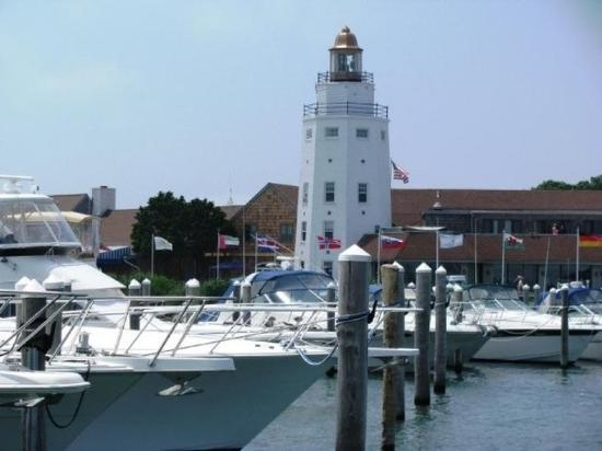 Montauk Yacht Club Resort Amp Marina Montauk NY Resort
