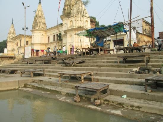 Image result for guptar ghat ayodhya