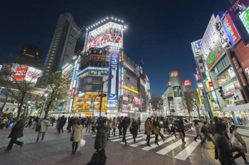 Tokyo (125334395)