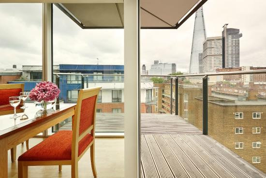 Marlin Apartments Empire Square Updated 2019 Prices Apartment Reviews And Photos London Tripadvisor