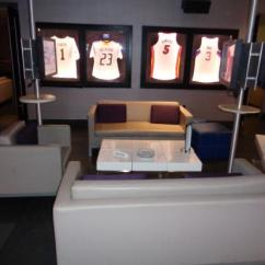 Stadium Seating Couches Living Room Traditional Decor Ideas Great To Watch The Game Picture Of Lagasse S Las