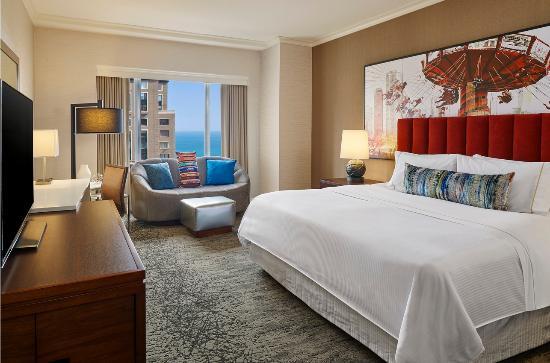 The Drake Hotel Chicago IL  Hotel Reviews  TripAdvisor