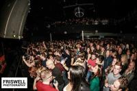 The Live Rooms - Picture of The Live Rooms, Chester ...