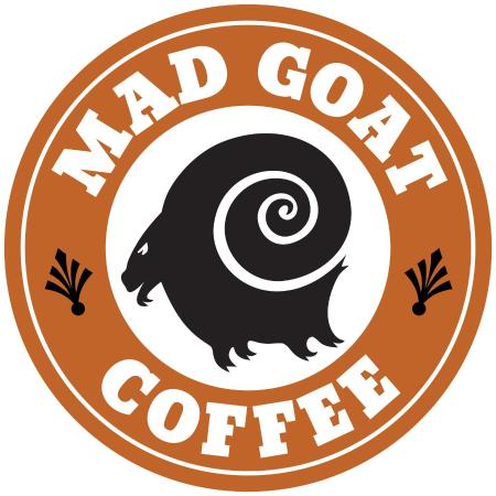 Mad Goat Coffee Danville Omdömen om restauranger