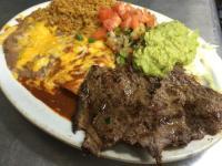 Mi Patio Mexican Food, Phoenix - Encanto - Menu, Prices ...