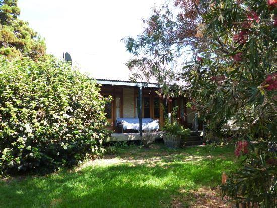 Kangaroo Island Garden Cottages Bewertungen, Fotos