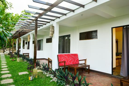 Tawin Homestay Siargao Prices Guest House Reviews