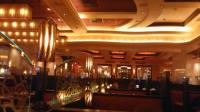 photo1.jpg - Picture of The Cheesecake Factory, Fort Worth ...