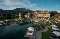 Wellnesshotel Engel (Gran, Austria) - Hotel Reviews ...
