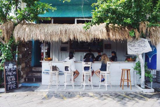 Image Result For Bali Vacation Rentals Tripadvisor