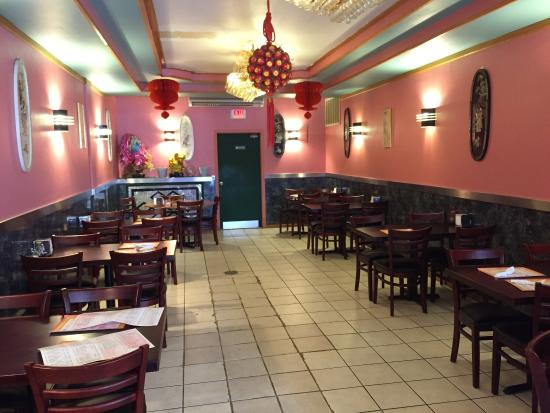 Chinatown Kitchen Sheboygan  Restaurant Reviews Phone