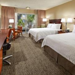 Anaheim Hotels With Kitchen Near Disneyland Oil Rubbed Bronze Sink One Night Stay Review Of Portofino Inn Suites Hotel Tripadvisor