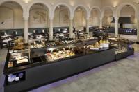 Restaurante El Patio: fotografa de Meli Sancti Petri ...
