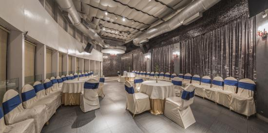Tunga Regale  UPDATED 2017 Prices  Hotel Reviews Mumbai India  TripAdvisor