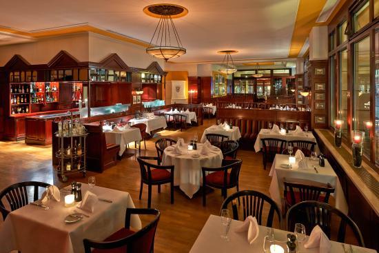 The 10 Best Restaurants Near Hilton Berlin  TripAdvisor