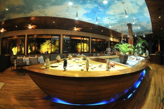 Sheraton Kampala Hotel Uganda Reviews Photos amp Price