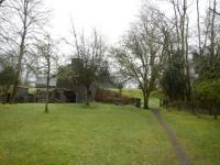 Bonawe Iron Furnace - Picture of Bonawe Historic Iron ...