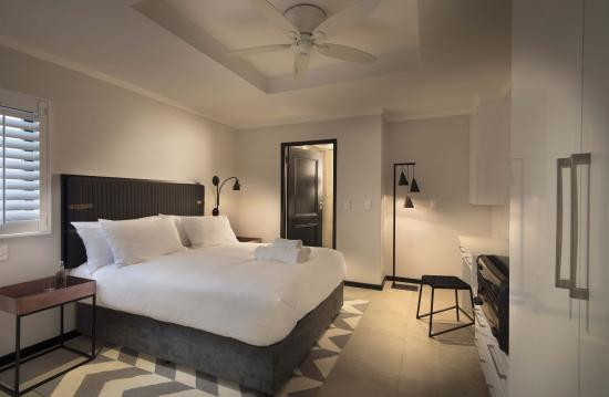 Westay Max Apartments 66 7 8 Updated 2020 Prices