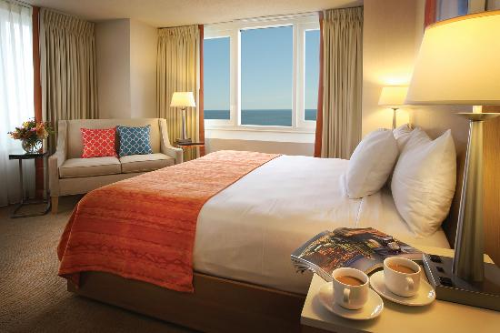 Tropicana Atlantic City  UPDATED 2017 Prices  Resort