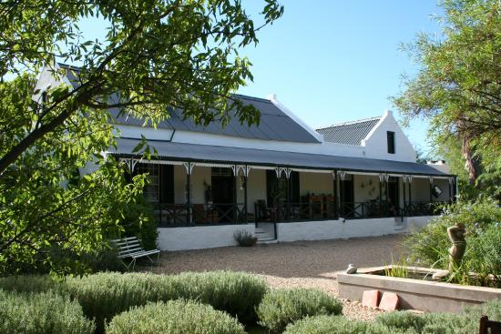 Dennehof Karoo Guesthouse 73 8 2 Prices Guest
