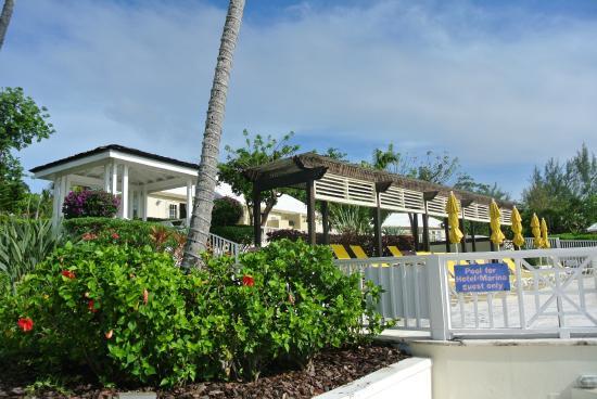 Romora Bay Resort Amp Marina Bewertungen Fotos