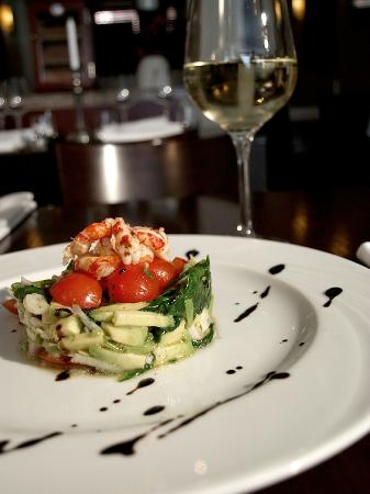 Il Gattopardo  Cucina e Vini Mnchen  Restaurant Bewertungen Telefonnummer  Fotos  TripAdvisor