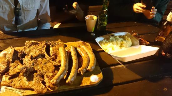 Maxs Lifestyle Durban  Restaurant Reviews Phone Number