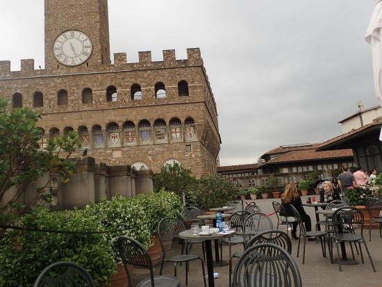 Soggiorno Antica Torre  UPDATED 2017 Prices  Hotel Reviews Florence Italy  TripAdvisor