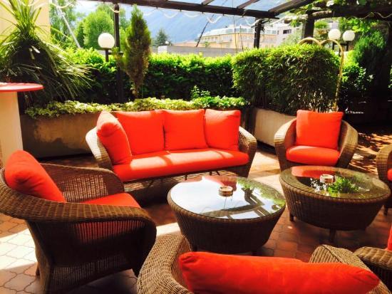 Sitzecke Lounge Terrassen Sitzecke Garten Sitzecke Selber Bauen Frisch Eckbank Selber Bauen