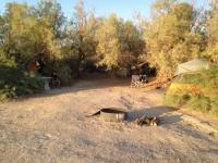 photo1.jpg - Picture of Furnace Creek Resort & Fiddler's ...