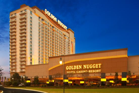 Golden Nugget Hotel From $168  Updated 2017 Reviews (lake