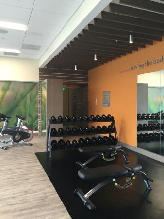 Planet Fitness Rockville : planet, fitness, rockville, Hotel, Picture, Rockville,, Rockville, Tripadvisor