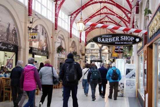 Shopping Guide For Inverness Travel Guide On TripAdvisor