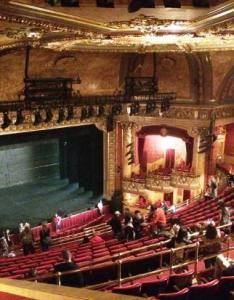 The elgin  winter garden theatre centre egin also picture of rh tripadvisor