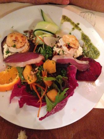 Du Plaisir à La Toque : plaisir, toque, Restaurant, Plaisir, Toque, Picture, Toque,, Toulouse, Tripadvisor