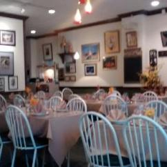 Chair Cover Rentals New Haven Ct Student Desk With Pad Thai Restaurant Reviews Phone Number All Photos 3