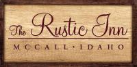 THE RUSTIC INN (McCall, Idaho) - Motel Reviews, Photos ...