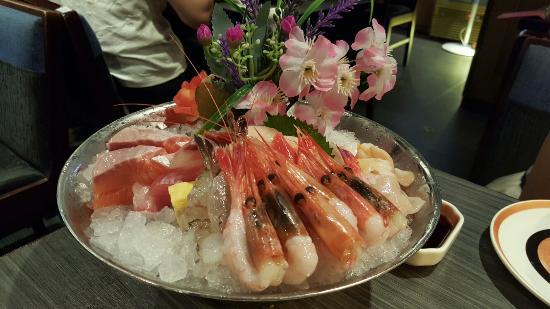 大喜屋日本料理 (尖沙咀店) (香港) の口コミ258件 - トリップアドバイザー