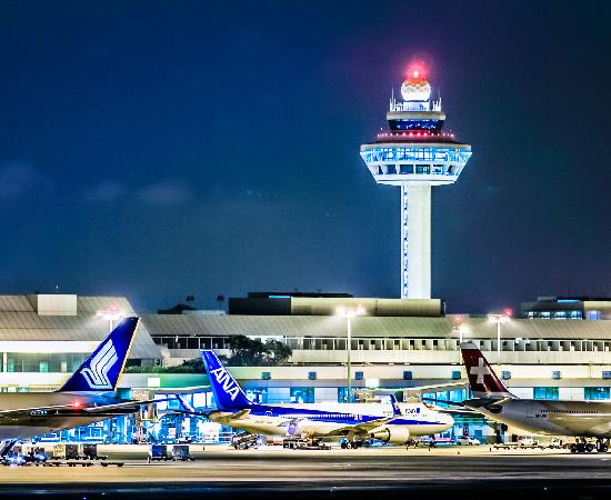The 10 Closest Hotels To Changi Airport Sin Tripadvisor