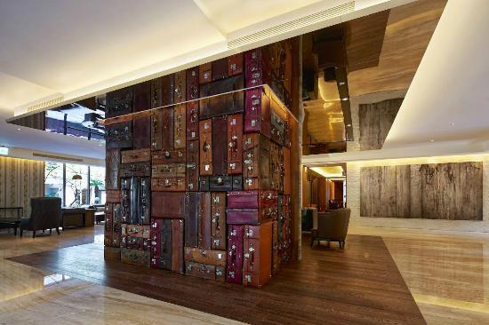 宜家商旅 - 拉邁森酒店 (內湖) - 47 則旅客評論和比價