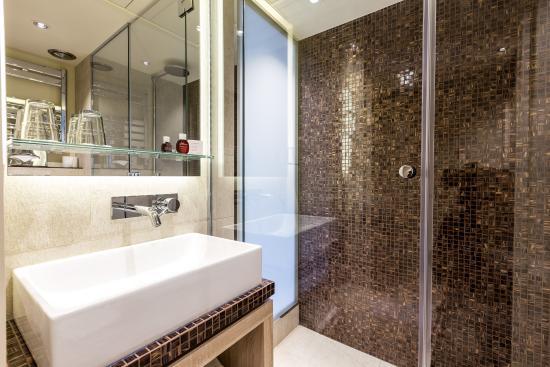 salle d eau chambre de luxe picture