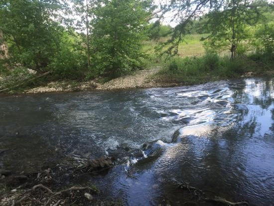 Riverside Rv Park Campground Reviews Bandera Texas