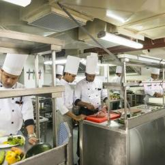 Hotels With Kitchen Colored Appliances Entrance Picture Of Sonotel Resorts Pvt Ltd Dhanbad Most Hygienic