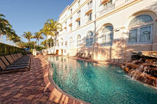 The 30 Best Naples FL Family Hotels Kid Friendly